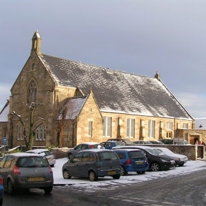 The Old Parish Centre